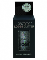 Technic loose glitter pot (Code 4408)